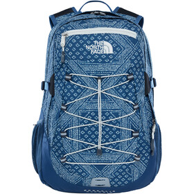 The North Face Borealis Classic Backpack 29 L blue